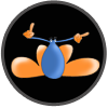 Gusuguito App Logo