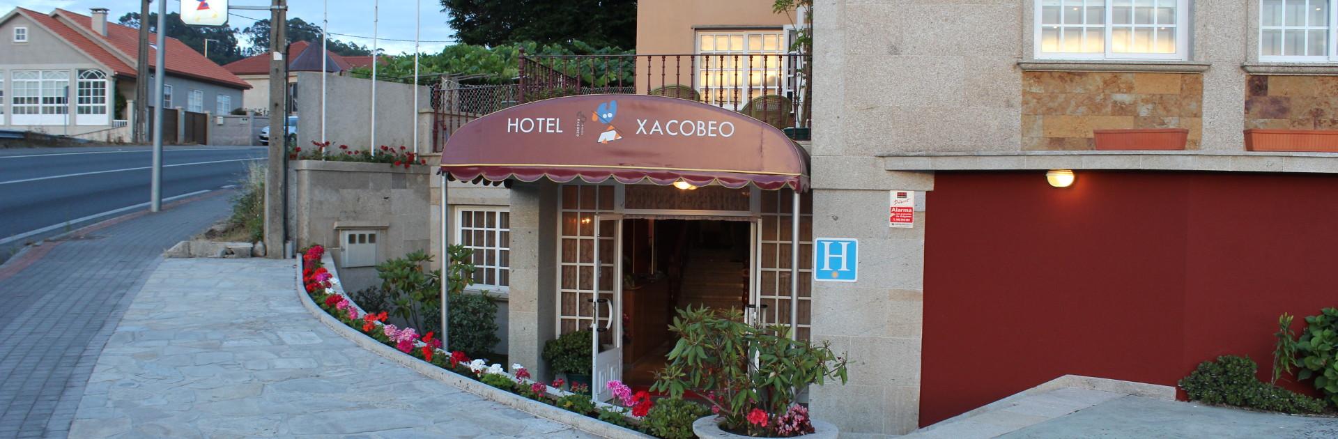 hotel-xacobeo-header